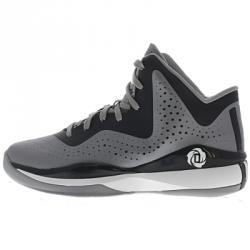 adidas Derrick Rose 773 III Jr Basketbol Ayakkabısı