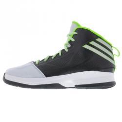 adidas Mad Handle 2 Çocuk Basketbol Ayakkabısı