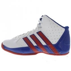 adidas Rise Up 2 Nba Basketbol Ayakkabısı