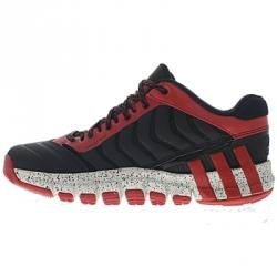 adidas Crazyquick 2 Low Basketbol Ayakkabısı