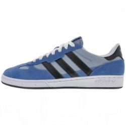 adidas Ciero Spor Ayakkabı