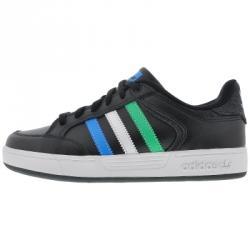 adidas Varial Jr Spor Ayakkabı