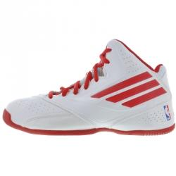 adidas 3 Series 2014 Nba Basketbol Ayakkabısı