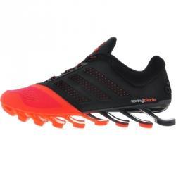 adidas Springblade Drive 2 Spor Ayakkabı