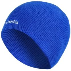 Whirlibird Watch Cap Bere