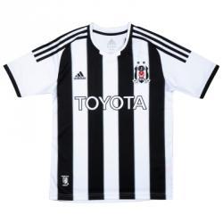 adidas Beşiktaş 2013-2014 Sezonu Çocuk Forma