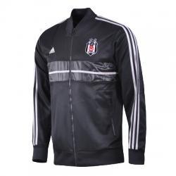 adidas Beşiktaş Tracksuit Erkek Ceket