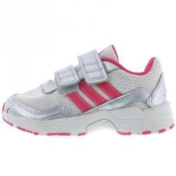 adidas Cleaser 2 Cf Spor Ayakkabı