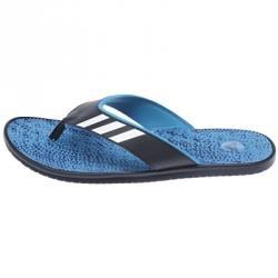 adidas Adissage Thong Gr Terlik