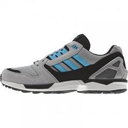 adidas Zx 8000 Erkek Spor Ayakkabı