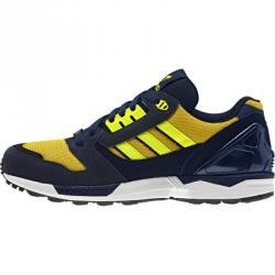 adidas Zx 8000 Spor Ayakkabı