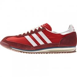 adidas Sl72 Erkek Spor Ayakkabı