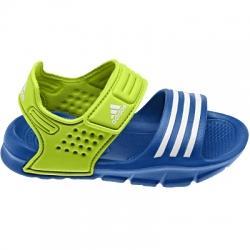 adidas Akwah 8 Sandalet