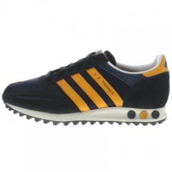 adidas La Trainer Spor Ayakkabı