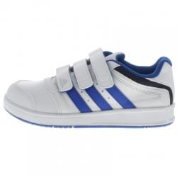 adidas Lk Trainer 5 Cf Spor Ayakkabı