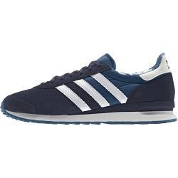 adidas Marathon Pt 85 Ef Spor Ayakkabı