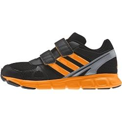 Hyperfast Cf Spor Ayakkabı