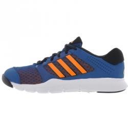 adidas Cc A.t. 120 Textile Spor Ayakkabı