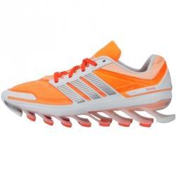 adidas Springblade Spor Ayakkabı