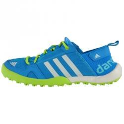 adidas Climacool Daroga Two 13 Spor Ayakkabı