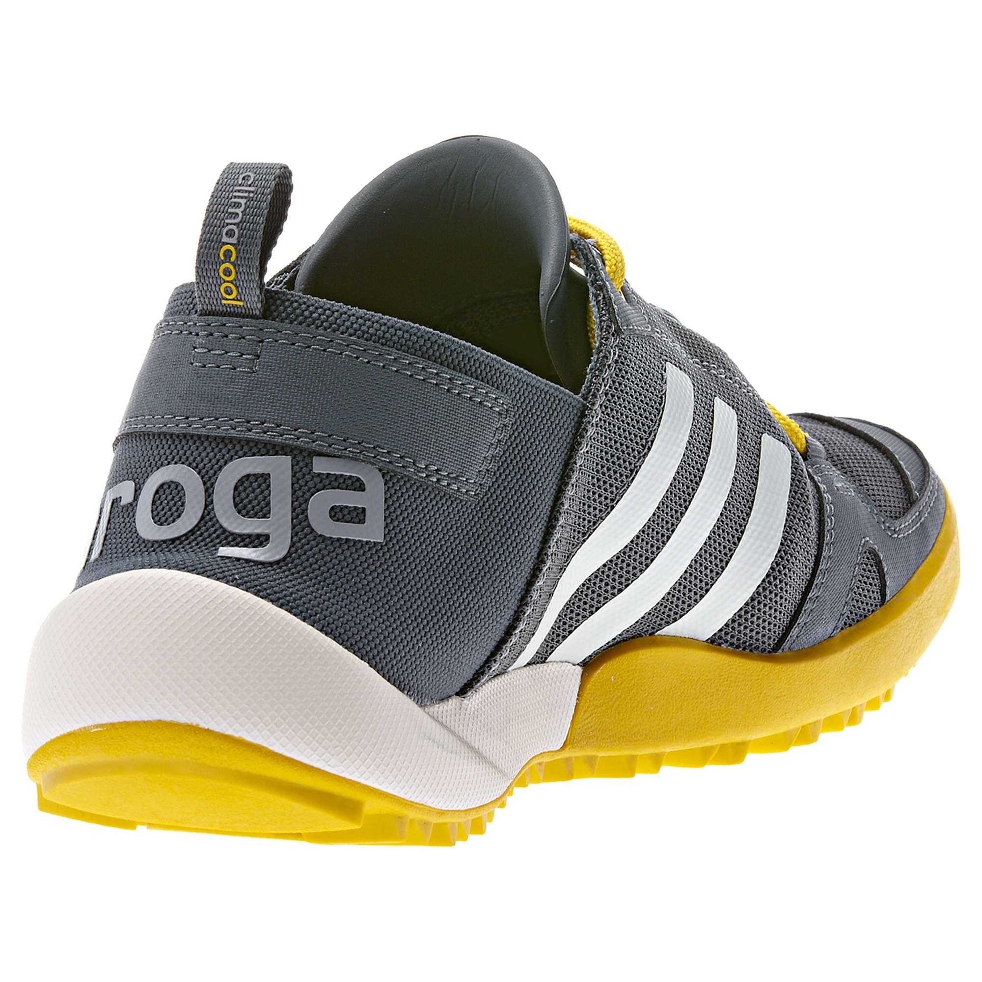 adidas Performance climacool DAROGA TWO 13 G64437 Herren