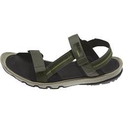 adidas Terra Sports II Sandalet