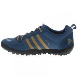 adidas Daroga Canvas Spor Ayakkabı