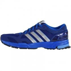 adidas Marathon 10 Ng Erkek Spor Ayakkabı