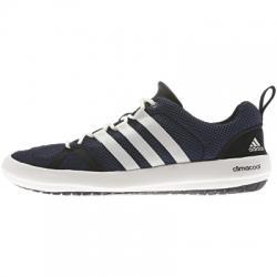 adidas Climacool Boat Lace Spor Ayakkabı