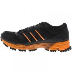adidas Marathon Tr 10 Spor Ayakkabı