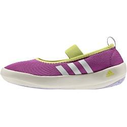 adidas Boat Slip-on Girl Spor Ayakkabı