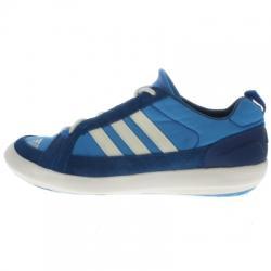 adidas Boat Lace Dlx Spor Ayakkabı