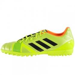 adidas Nitrocharge 3.0 Trx Tf Erkek Halı Saha Ayakkabısı