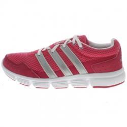 adidas Breeze 101 Spor Ayakkabı