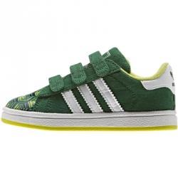 adidas Superstar Turtle Cf Spor Ayakkabı