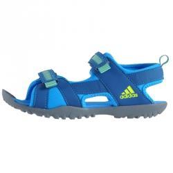 adidas Sandplay Od Sandalet