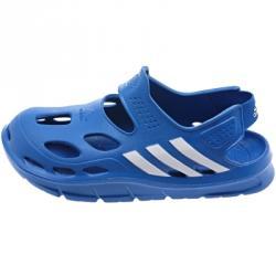 adidas Varisol Çocuk Sandalet