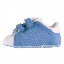 adidas Welcome Baby Bebek Ayakkabısı