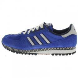adidas City Marathon Pt Spor Ayakkabı