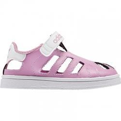 adidas Superstar Sandal Cf Sandalet