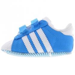 adidas Superstar 2 Crib Spor Ayakkabı