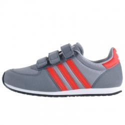 adidas Adistar Racer Cf Spor Ayakkabı