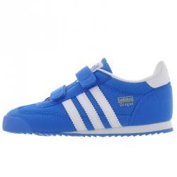 adidas Dragon Cf I Çocuk Spor Ayakkabı