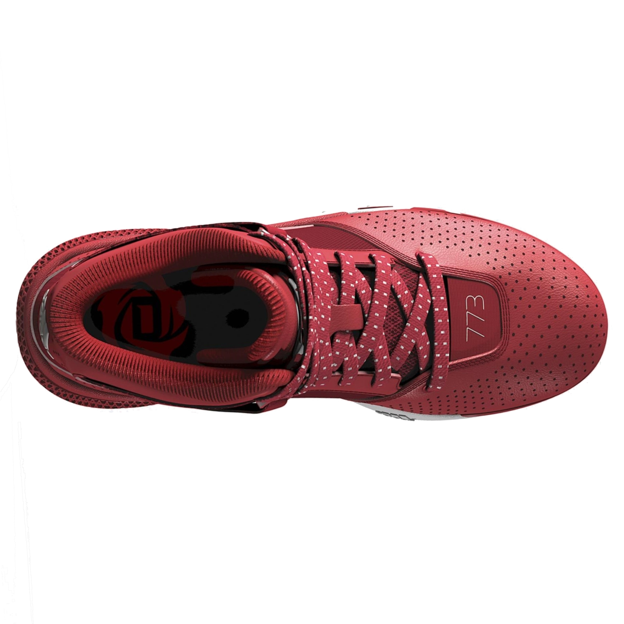 sports shoes f05f2 4424a adidas Derrick Rose 773 IV Junior (Gs) Basketbol Ayakkabısı