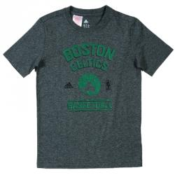 adidas Boston Celtics Tee Tişört