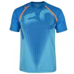 Adidas F50 Cl Tee Tişört