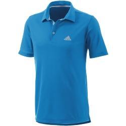 Adidas Ht Polo Yaka Tişört