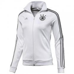 Almanya Milli Takımı Track Top Bayan Ceket