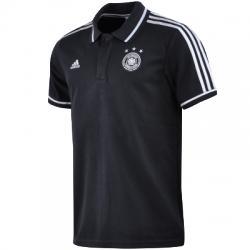 adidas Almanya Milli Takımı Polo Yaka Tişört