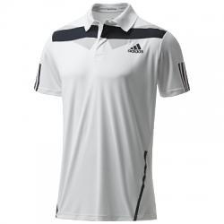 Adidas Barricade Trade Polo Yaka Tişört